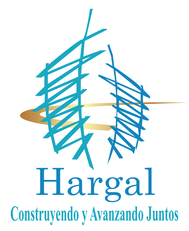 LOGO_HARGAL